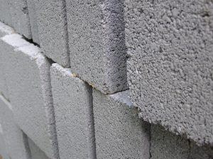 house construction methods masonry
