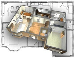 House Design Software The Self Build Guide