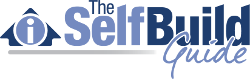 The Self Build Guide Logo