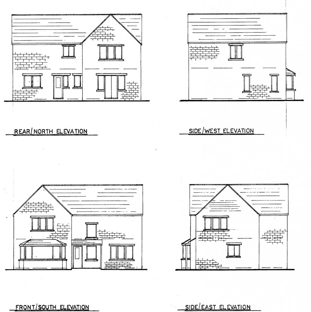 winning designing your own house. design your own house Design Your Own House